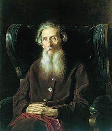 famous Ukrainians
