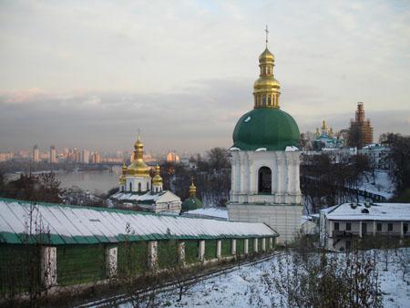 Kievo-Pecherska_Lavra_nignja_2