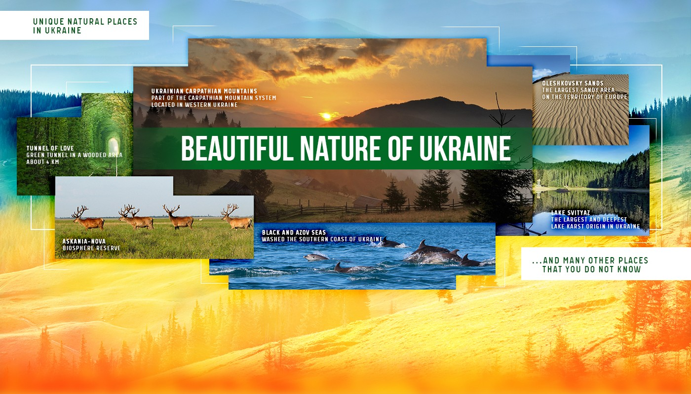 unknownukraine.com